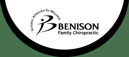Chiropractic Boynton Beach FL Benison Family Chiropractic