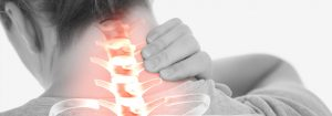 Upper Cervical Chiropractic in Boynton Beach